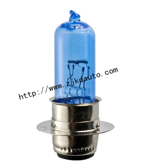 HS-1 BLUE