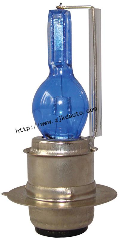 KD-H010